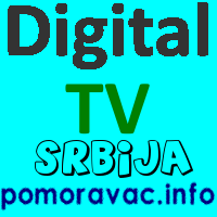 pomoravac.info/digital-tv